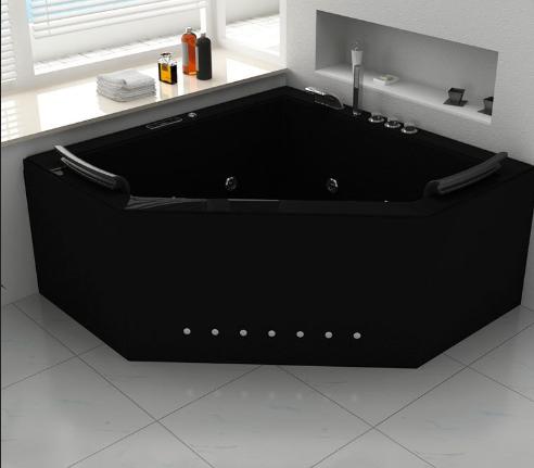 installation de robinetterie, de cabine, de baignoire balnéo Grigny 91