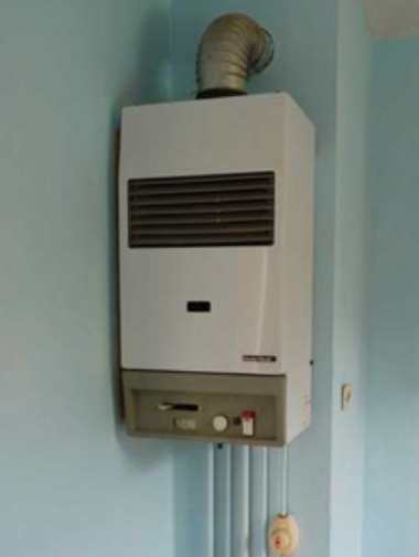 Plombier à Paris, plombier chauffagiste à Montmorency - 93